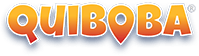 Quiboba Shop Logo
